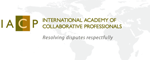 International Academy of Collaborative Professionals